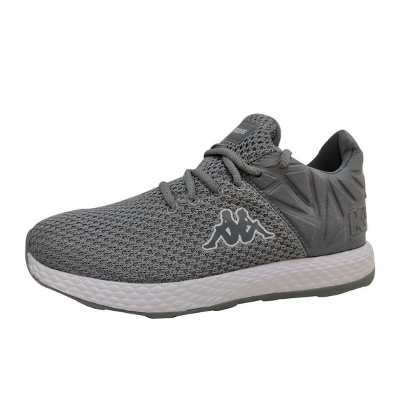 Men and women sports shoes